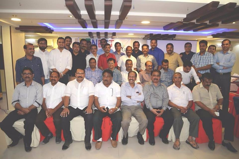 qnest-meeting-at-qatar2