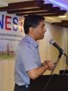 qnest-meeting-at-qatar3-global-chairman-jpg