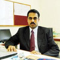 Dr. saji.gopinath