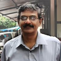 Dr. Suresh -  Audiologist