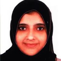 Fathima-Pharmacist