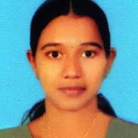 Jaisy-Bai-Physiotherapist