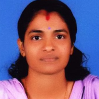 Prabhitha-Special-Educator