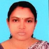 Rajani-Nurse