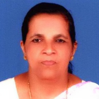 Santha-Janitor
