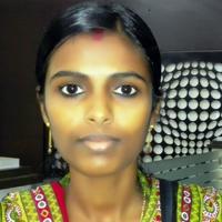 Sharanya-Nurse